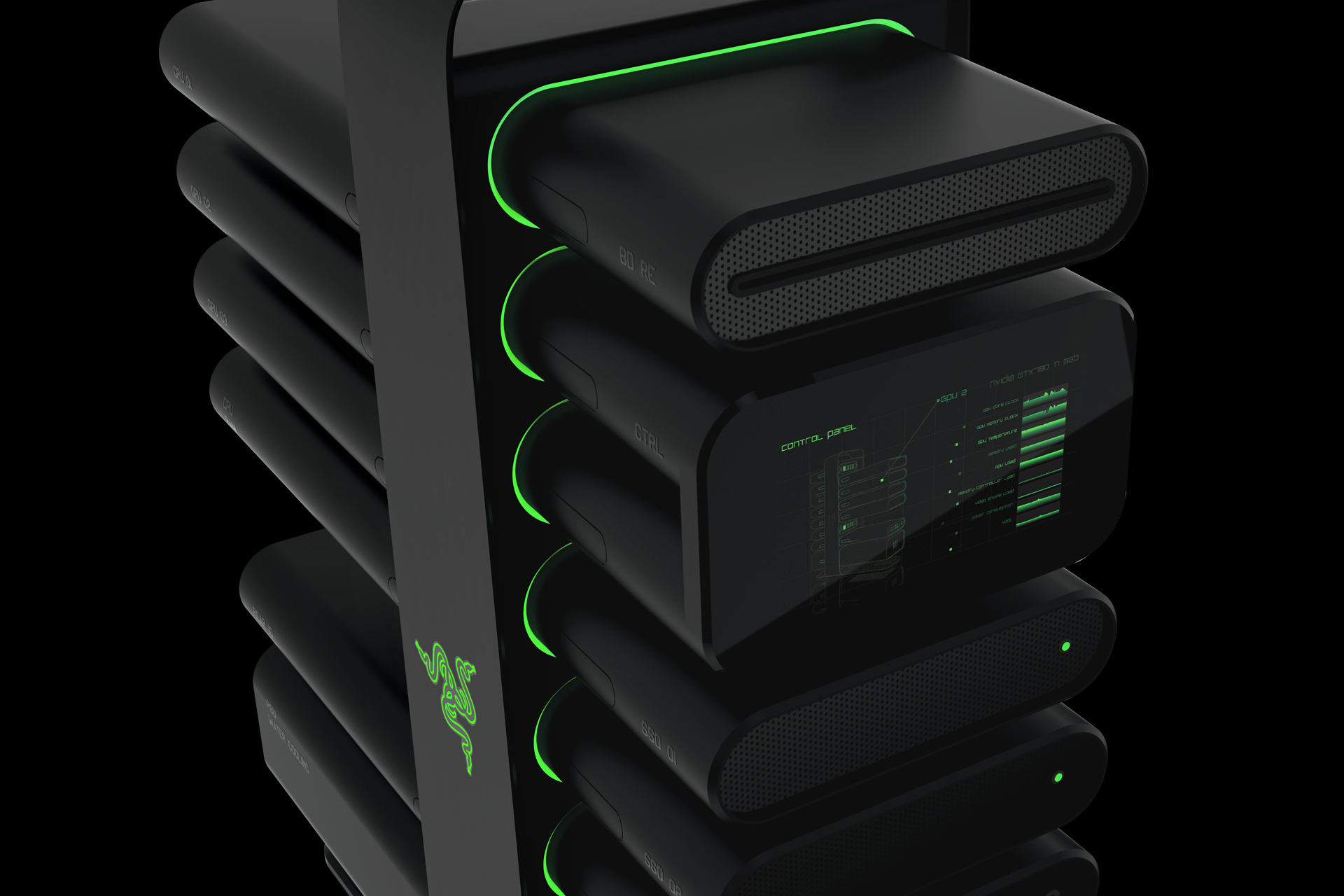 Razer's award winning gaming laptop, tablet, PC & mobile console have become revolution in PC gaming, designed and engineered for extreme gaming softplaynet.gaon: 3rd Street, Suite , San Francisco, , CA.