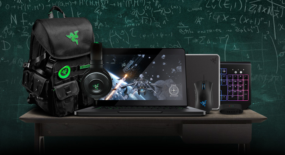 Razer Discount & Coupons & Promo Codes. 16 verified offers for December, Coupon Codes / Electronics & Computers / Computers / Computer Hardware / Razer Store Promo Code. Add to Your Favorites. from 68 users. Take a look at our 16 Razer promotional codes including 3 .