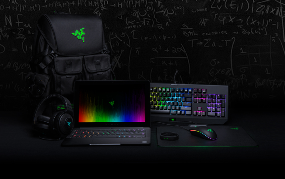 Razer Student Discount – Education Purchase Program