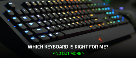 Nov 07, · Razer has been sharpening its gaming-hardware edge for more than a dozen years. The company, with design centers and offices around the globe, is renowned for its specially engineered and rigorously tested keyboards, mice, controllers, audio equipment, and more.