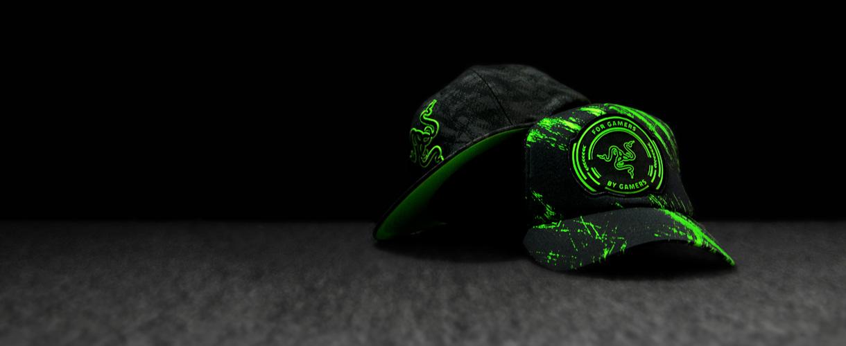 Razer Gear 0ca3327a1aa