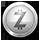 zSilver Badge