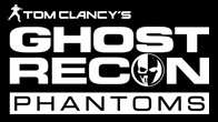 Ghost recon phantoms coupon codes august 2018