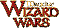 wizard_wars_logo
