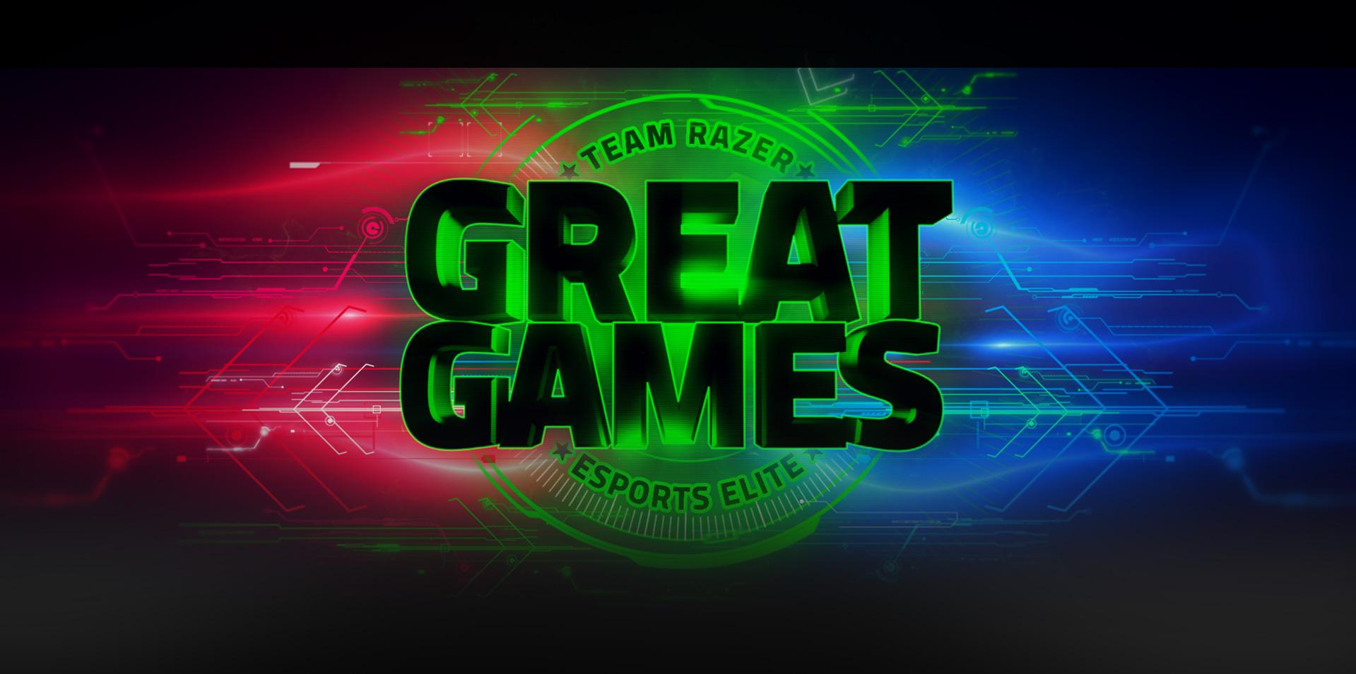 razer-great-games-intro-header.jpg