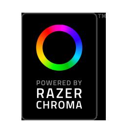 Résultats de recherche d'images pour «Razer Chroma Badge»
