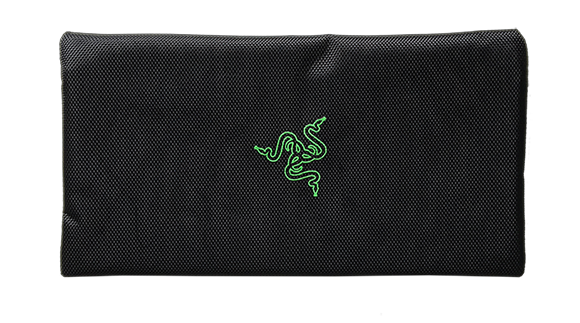 Razer Multi-purpose Pouch