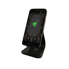 Razer Cellphone Stand