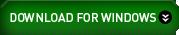 Два новых программных продукта от Razer: часть 1