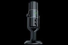 Razer Seiren omnidirectional microphone