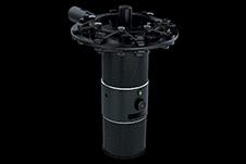 Razer Seiren - Twitch Microphone