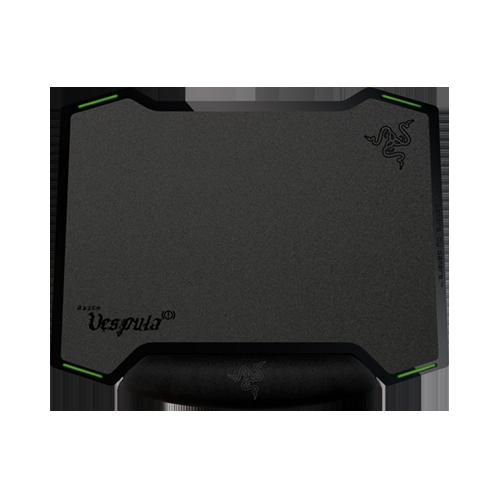 Razer Vespula   RZ02-02180