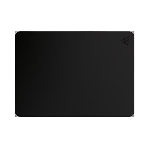 Razer Manticor   RZ02-00850