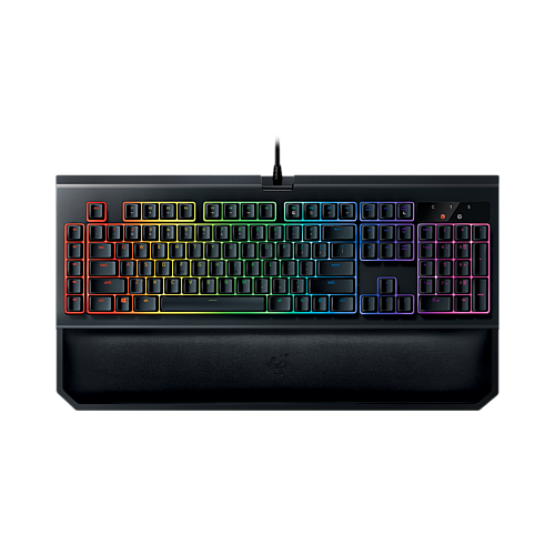 Razer BlackWidow Chroma V2 | Official Razer Support
