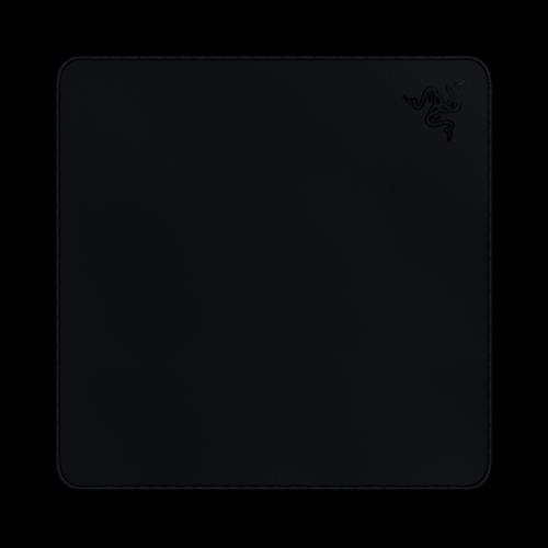 Razer Gigantus   RZ02-01830