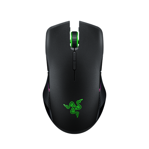 Razer Lancehead | Official Razer Support