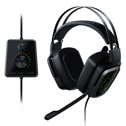 Razer Tiamat 7 1 V2 | Official Razer Support