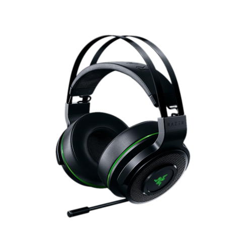 Razer Thresher Ultimate Xbox One | Official Razer Support