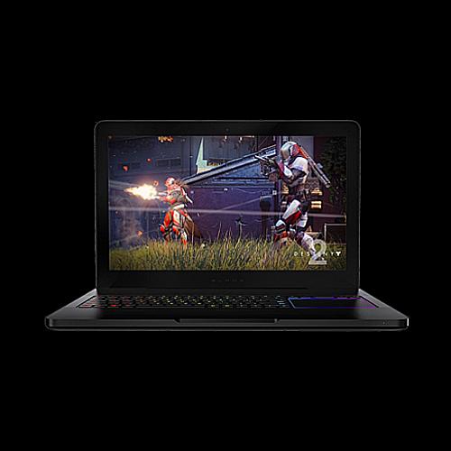 "Razer Blade Pro 17"" Full HD - GTX1060 (2017)   RZ09-02202"