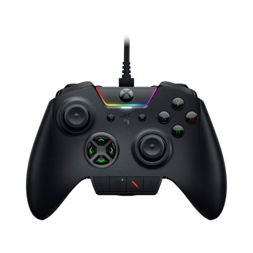 Razer Wolverine Ultimate | Official Razer Support