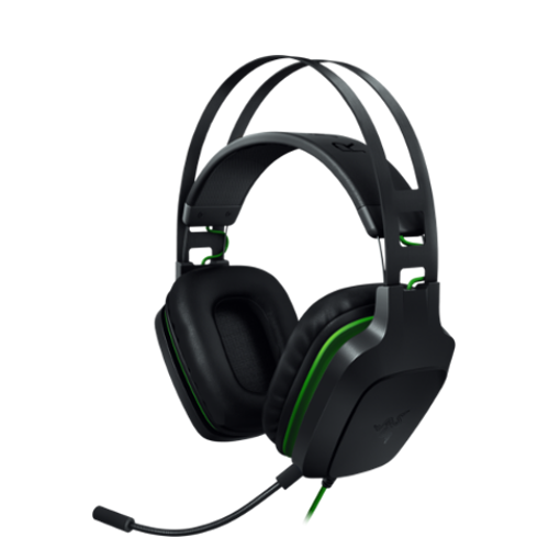 Razer Electra V2 | Official Razer Support