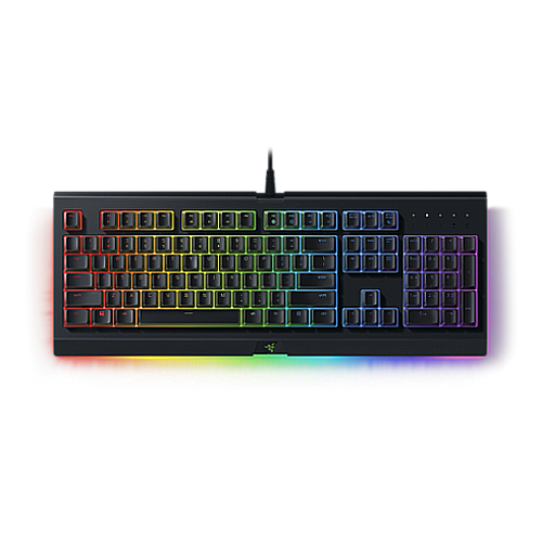 Razer Cyclosa Keyboard Synapse 2.0 Driver for Windows