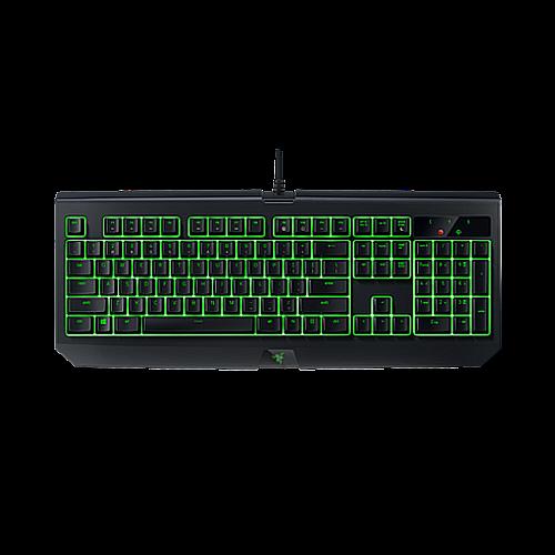 Razer BlackWidow Ultimate 2017 | RZ03-0170x