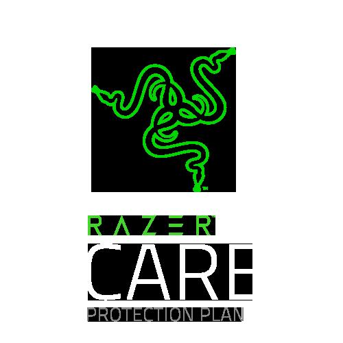 RazerCare Protection