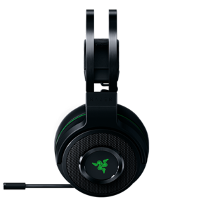 Razer Thresher for XBox One | Official Razer Support