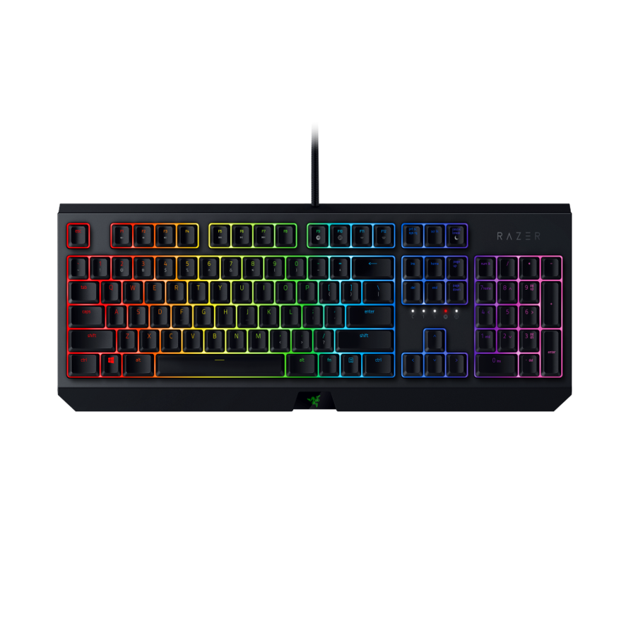 fe30f8c2072 Keyboards | Official Razer Support