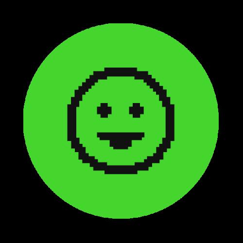 Streamer Companion App