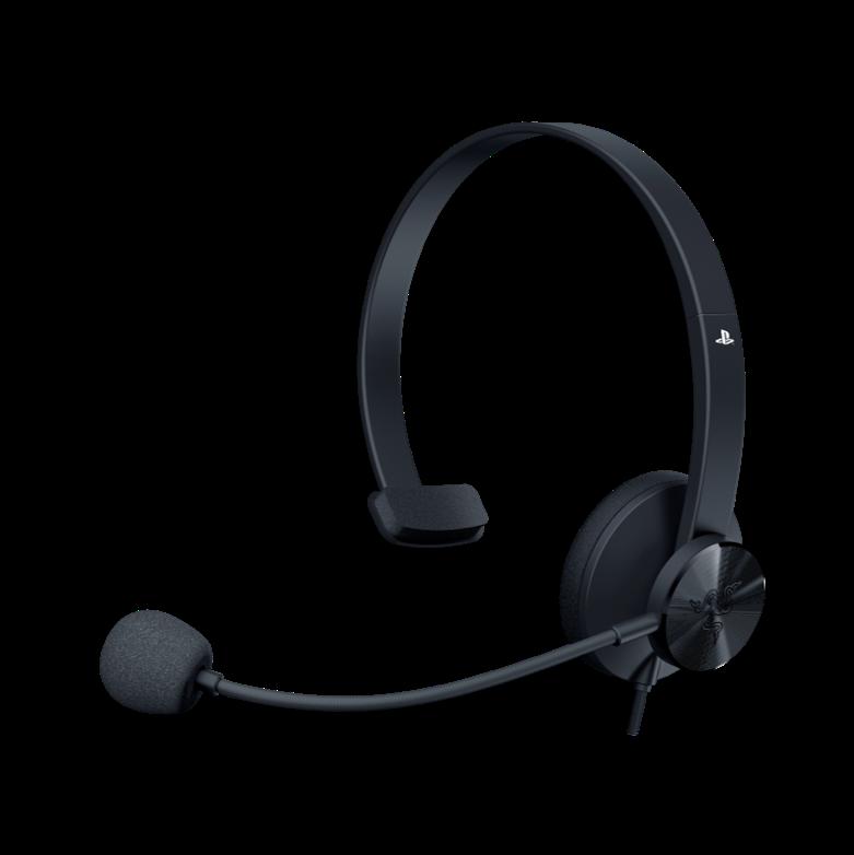 Razer Tetra for PS4™ | RZ04-029202