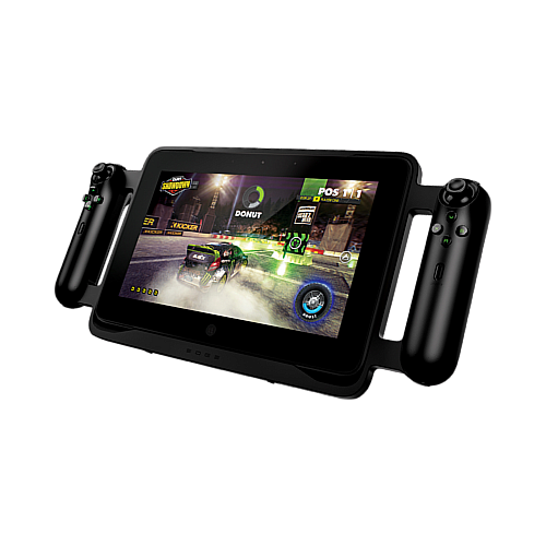 Razer Edge Pro (2013) | RZ80-00930
