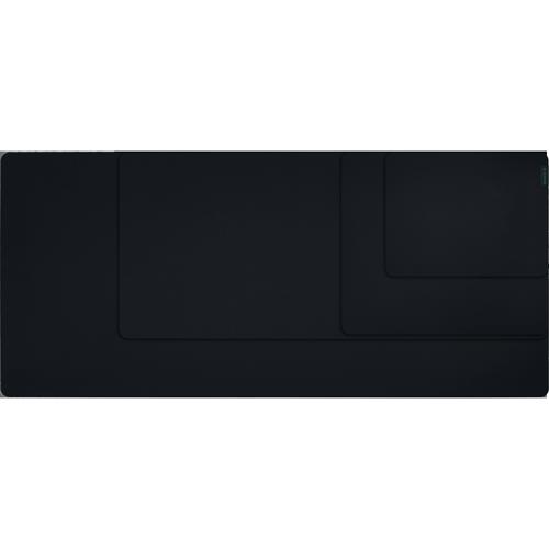 Razer Gigantus V2    RZ02-03330
