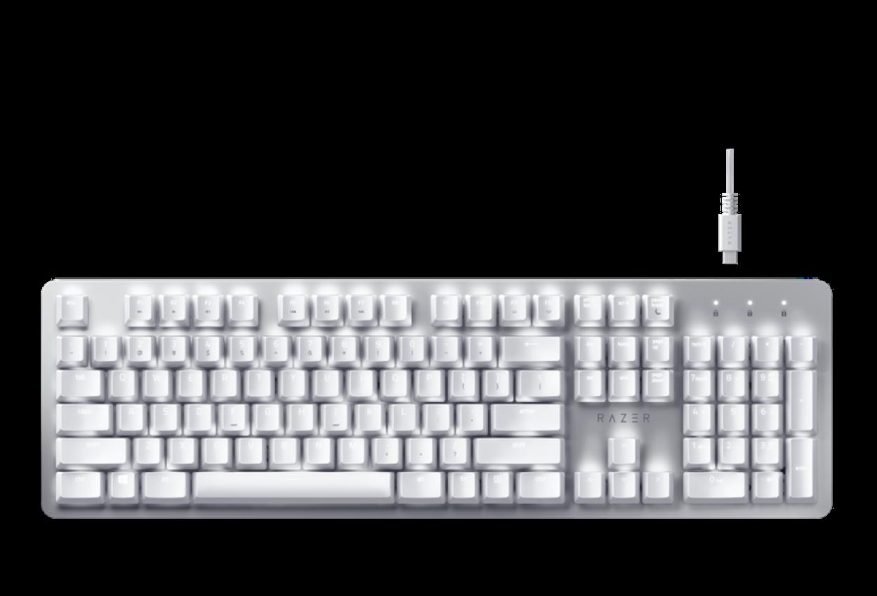 Razer Pro Type | RZ03-03070