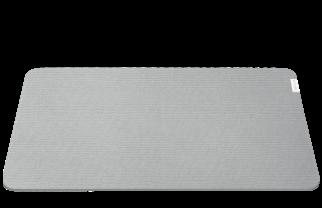 Razer Pro Glide   RZ02-03331