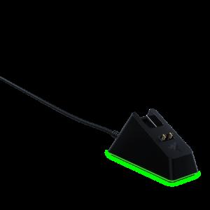 Razer Mouse Dock Chroma  | RC30-03050
