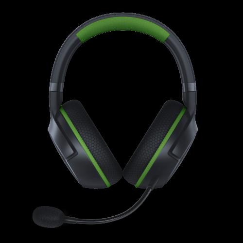Razer Kaira Pro for Xbox | RZ04-0347