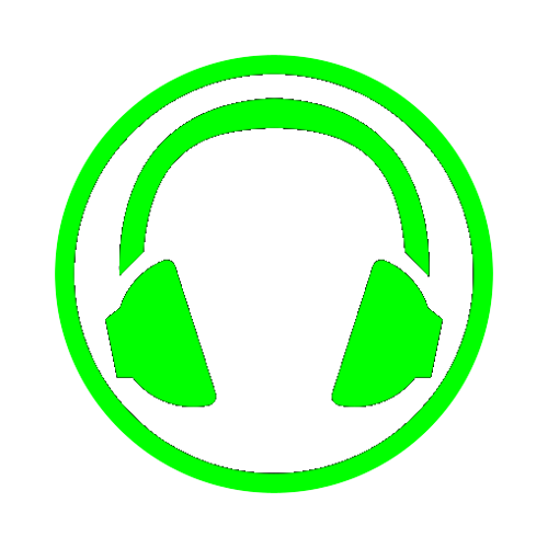 Razer Surround | Official Razer Support