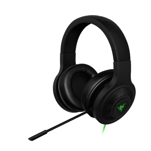 Razer Kraken USB | Official Razer Support