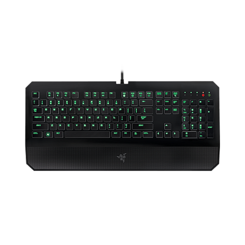 how to get razer synapse to stop changing language