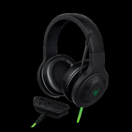 Razer Kraken for Xbox One | Official Razer Support