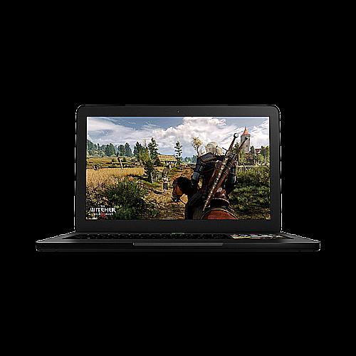 """Razer Blade Pro 17"""" (2015)   RZ09-01171E5"""