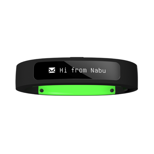 Razer Nabu 2015 | Official Razer Support