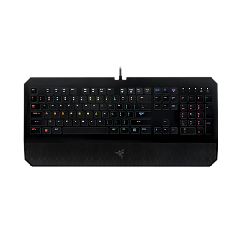 Razer DeathStalker Chroma | Official Razer Support
