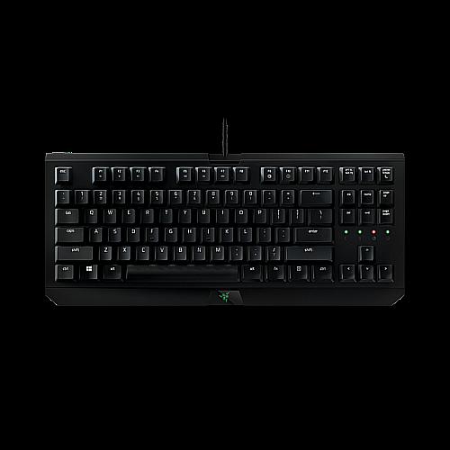 Razer BlackWidow X Tournament Edition | RZ03-01770x