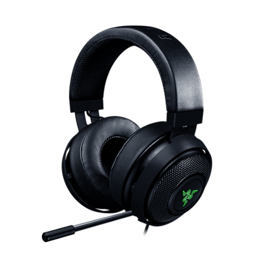 Razer Kraken 7 1 V2 | Official Razer Support