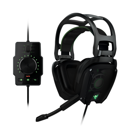 Razer Tiamat 7 1 | Official Razer Support