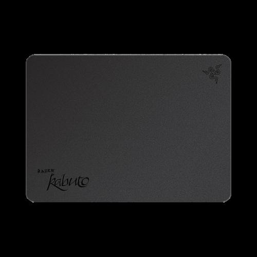 Razer Kabuto   RZ02-00340