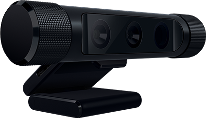 webcam web camera 3d scanner live webcam face recognition video conferencing hd webcam usb web camera web conferencing webcam streaming streaming webcam